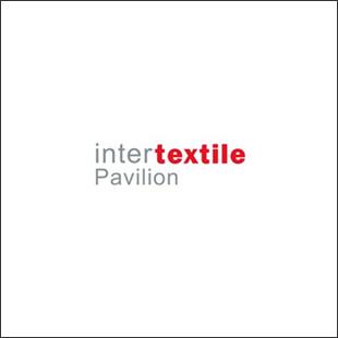 深圳国际纺织面料及辅料博览会