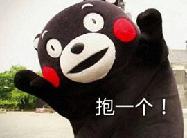 维格娜丝掷44亿收购Teenie Weenie这只韩国熊