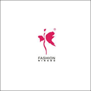 第21届宁波国际服装节/第20届宁波国际服装服饰博览会