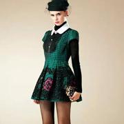 卡缇国际女装折扣 女装奥特莱斯品牌女装