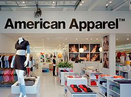美国青少年服装品牌AA式微 未来穷途末路?