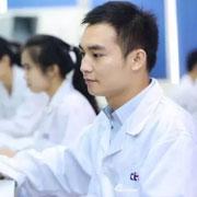 """中纺标(深圳)检测有限公司荣获""""中国质量诚信企业""""称号"""