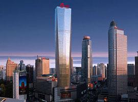 南京新百拟4亿元参与收购CO 不爱百货想养老