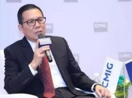 """红豆集团发展西哈努克港经济特区 打造""""一带一路""""上的明珠"""