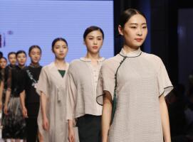 木棉道新品发布及与上海良栖公司战略合作签约仪式在杭召开