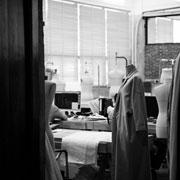 时尚买手多品牌概念店roundtable亮相2016上海时堂SHOWROOM