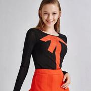 艾露伊摩登时尚女装 感受时尚潮流前沿