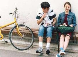 日本潮袜品牌Tabio创始人:不要把消费者当傻子