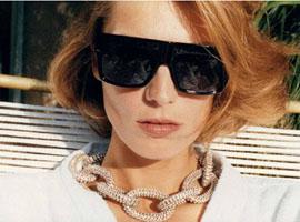 Dior和Céline被告侵权产品 原告申请永久禁令