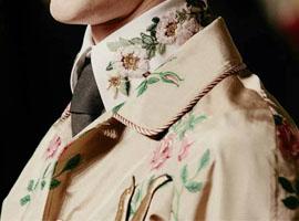 回归风格标签的新Gucci也会有面临失宠的一天吗