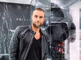 杜嘉班纳被挖角 起诉德国设计师Philipp Plein