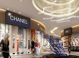柯桥有约|设计师品牌与新零售,时尚转型两大抓手