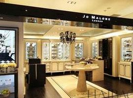 Jo Malone创始人后悔把这个品牌卖给雅诗兰黛