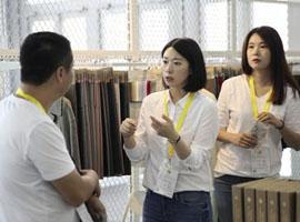 中国服装企业出手整合国际资源 时尚设计师助力