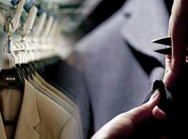香港服装学院院长:中国服装产业需培养工匠精神