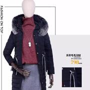 YES女装 | 冬季最新波段抢先看!
