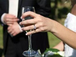 都在说中国钻石消费解绑婚姻,但二婚是好商机!