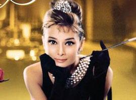 潘多拉真敢打蒂芙尼的脸:用情侣来宣传珠宝out了