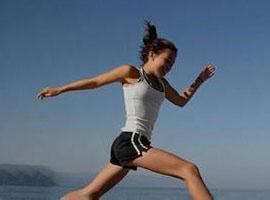 中国增长放缓 Nike隐忧不散 将引进快时尚供应链
