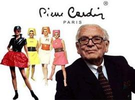皮尔·卡丹:不给我10亿欧元 死也不会卖品牌