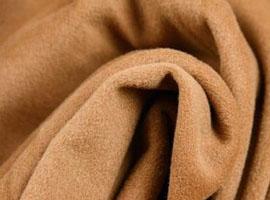 6批保暖内衣面料涉嫌以次充好遭西安质监局通报