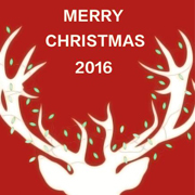 蓝色倾情女装| 圣诞新年终极好礼清单来啦!