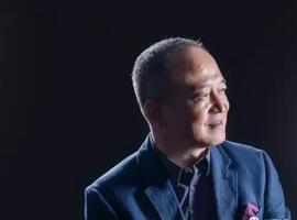 杨大筠:盘点2016,看未来中国服装产业前景!