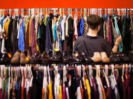 杨大筠:中国服饰企业需客观对待问题 仰望未来信心