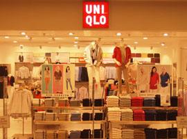 门店越开越多 优衣库如何做好逆境中的生意?