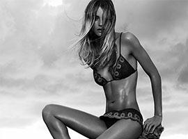 传L Catterton Asia将收购澳洲泳衣品牌Tigerlily