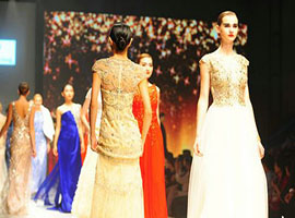 陈科:时尚产业需构建消费者画像 转换产品发展市场