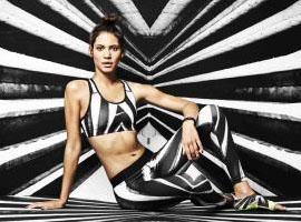 体育用品巨头耐克NIKE成为热刺球衣的赞助商