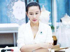 兰玉《北上广2》独具匠心 被评为中国最美设计师