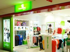 童装品牌绿盒子破产事件:淘品牌或危机四起?