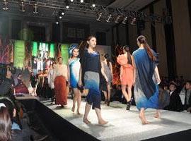中国(深圳)国际时装节即将开幕,四大看点提前看