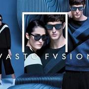 VASTO FVSION华斯度男装 | 将二维转化为三维结构,让时髦再升温!