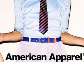 快时尚AA拍卖如火朝天 亚马逊和Forever 21争相收购