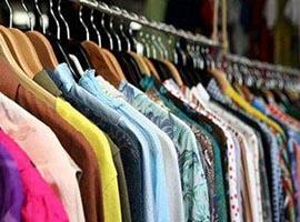 2017年新疆力促纺织服装产业实现新突破