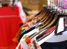 邓州推进纺织服装产业创品牌 凝心聚力打造服装强市