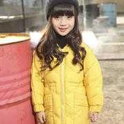 新春佳节 怎能少了HELLOJOKER乔克叔叔时尚童装呢?