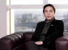 七匹狼董事长周少雄:推动泉州企业跨越发展