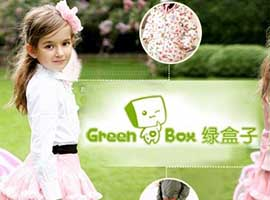 """""""淘品牌""""转型缩影 绿盒子是式微一个典型案例"""