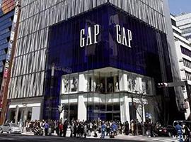 快时尚关店潮逐步扩大 这四个品牌为何活的不错?