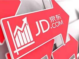 京东转型营销方案 手把手指导品牌商发掘市场