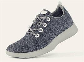 还买阿迪达斯Stan Smith鞋?2017年这七款鞋将火过它
