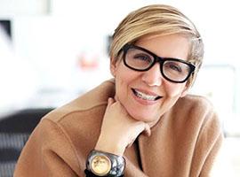 Lisa Pomerantz将回Bottega Veneta担任首席市场官