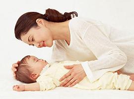 资本红利消失 母婴市场进入一个无比复杂阶段