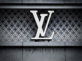 LV等20家奢侈品企业财报 12家企业营收同比上涨