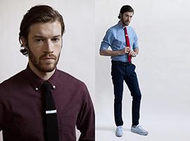 快时尚用3D技术做定制服饰 满足消费者质量与速度要求