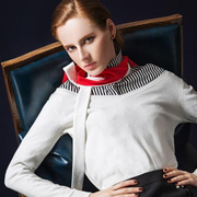 Helen Moda气质女装来袭 让女人的优雅由内绽放